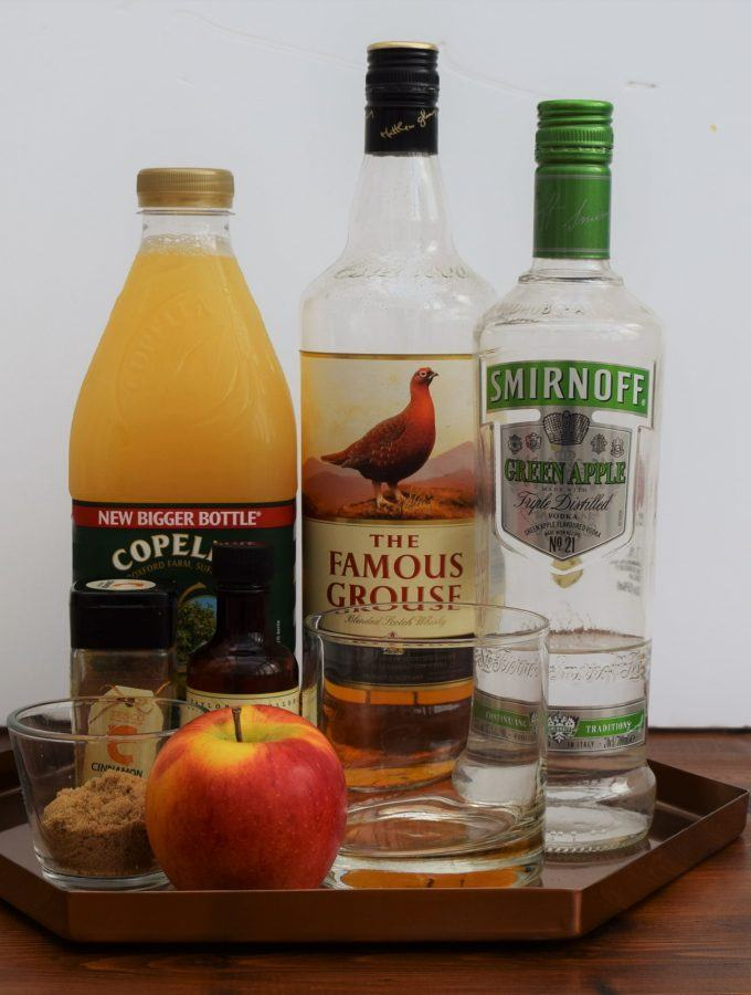 Apple-pie-cocktail-lucyloves-foodblog