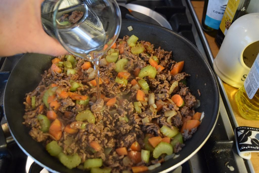 Minced-beef-pie-cheese-pastry-recipe-lucyloves-foodblog