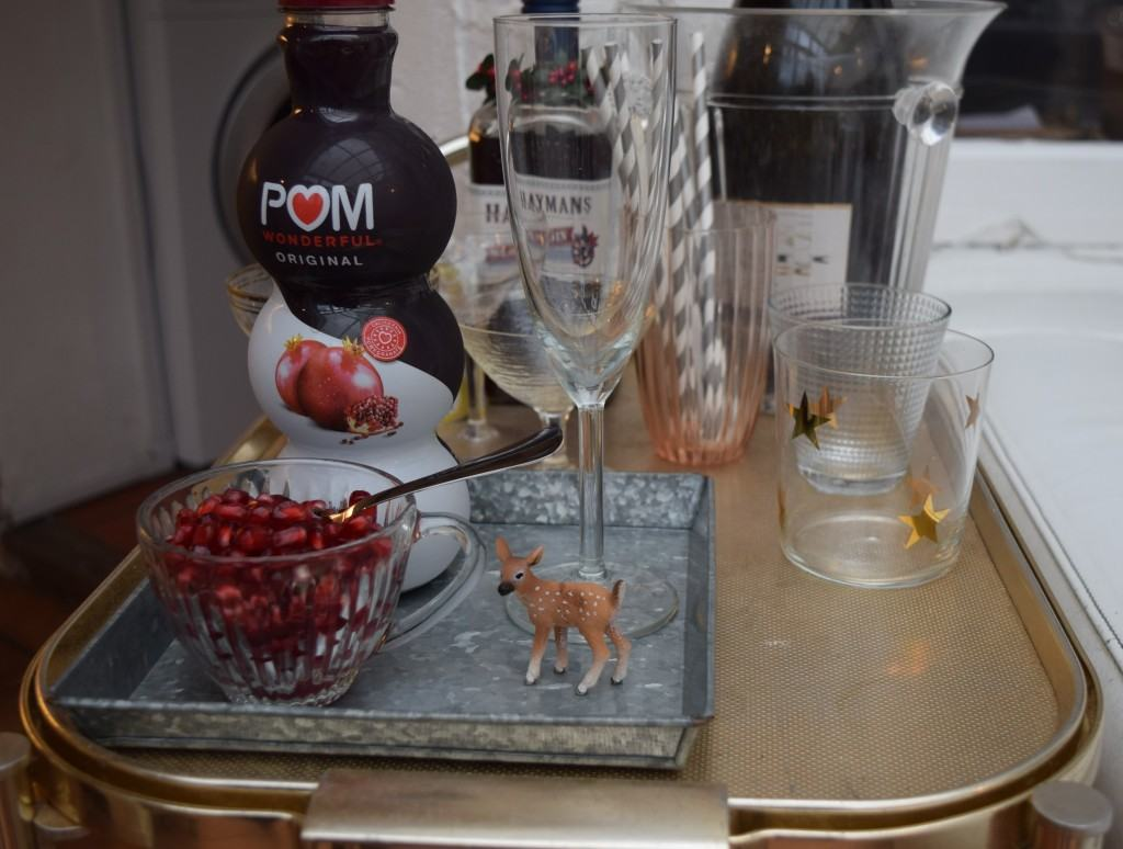 Pomegranate-fizz-recipe-lucyloves-foodblog