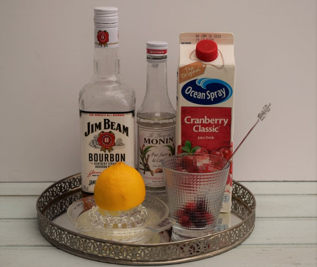 Blizzard-cocktail-recipe-lucyloves-foodblog