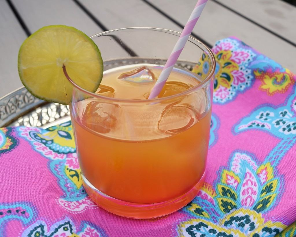Rum-punch-lucyloves-foodblog