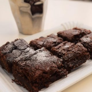 Nutella-brownies-recipes-lucyloves-foodblog