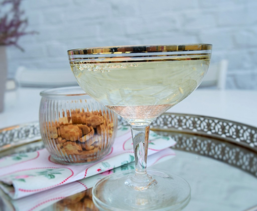 Rose-prosecco-lucyloves-foodblog