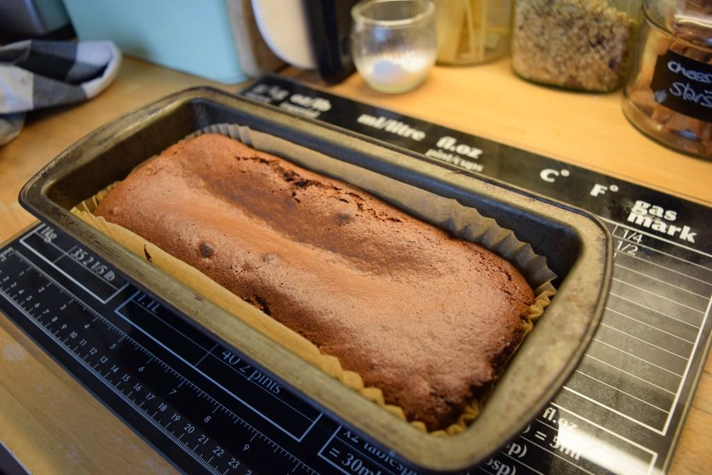 Sticky-malt-loaf-recipe-lucyloves-foodblog