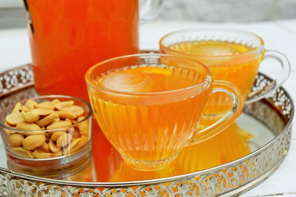 Boozy-iced-tea-lucyloves-foodblog