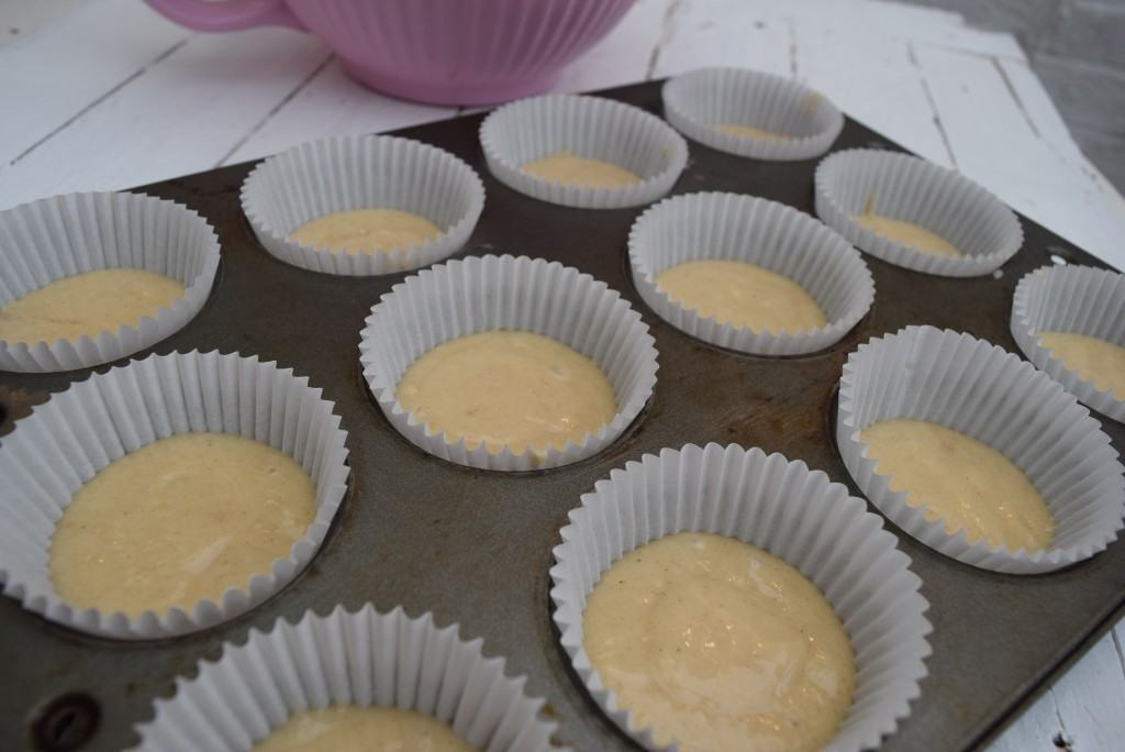 Doughnut-muffins-lucyloves-foodblog