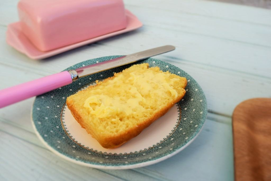 Super-quick-peach-bread-lucyloves-foodblog