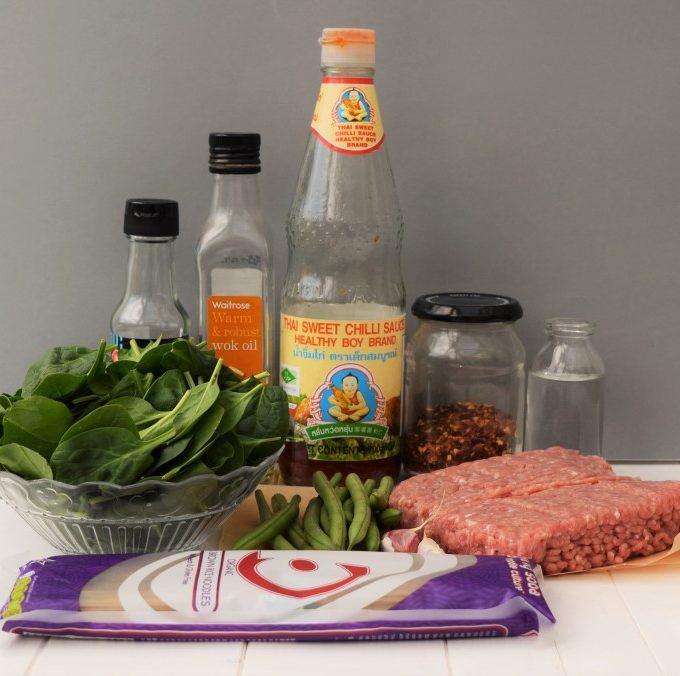 turkey-noodle-bowl-lucyloves-foodblog