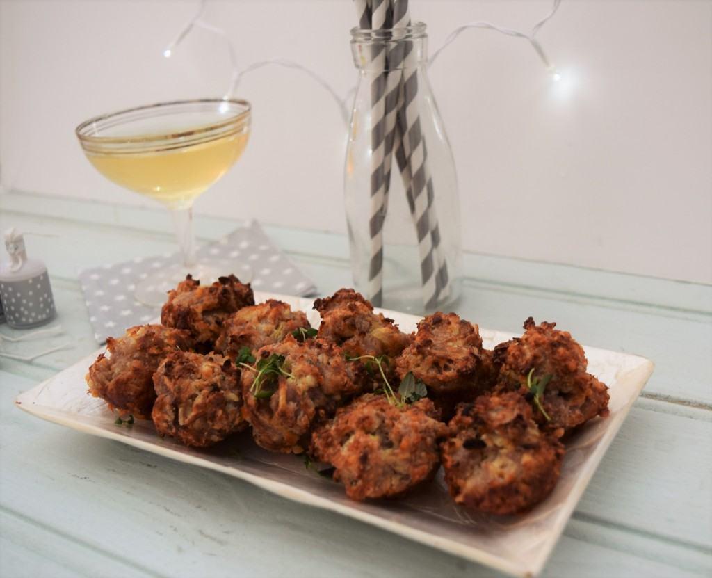 Pork-apple-balls-recipe-lucyloves-foodblog