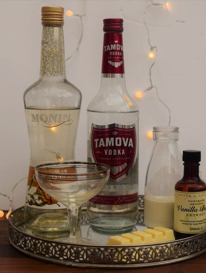 Snow-storm-cocktail-lucyloves-foodblog