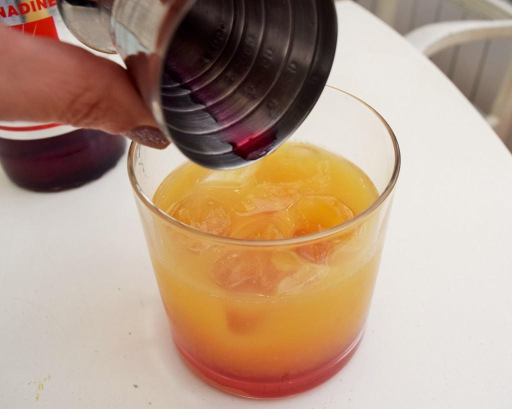 Heatwave-cocktail-lucyloves-foodblog