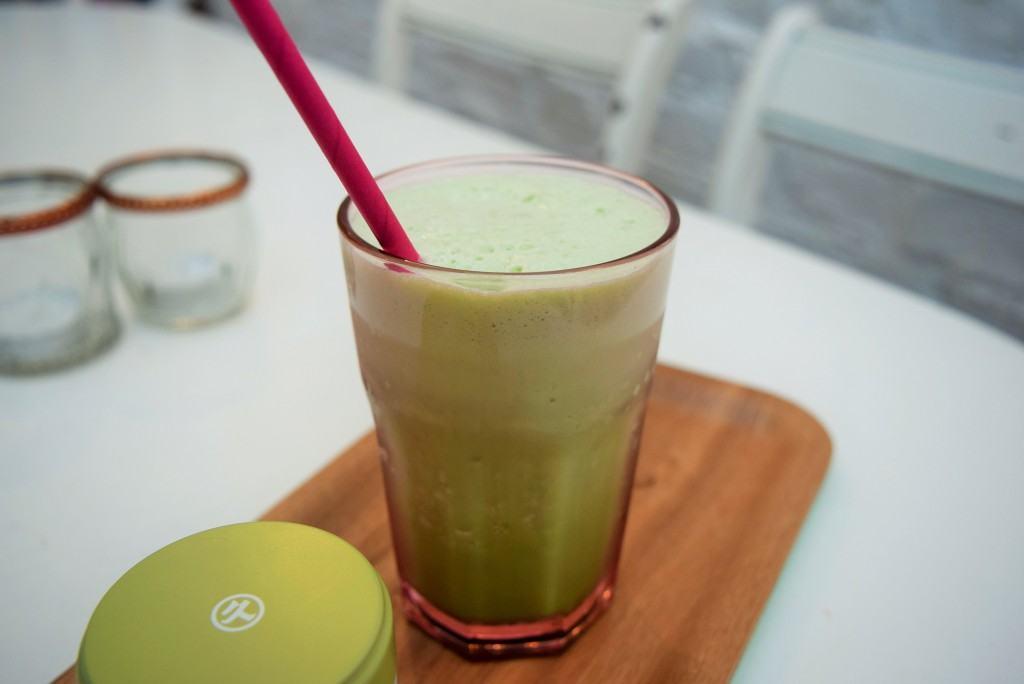 Matcha-frappuccino-lucyloves-foodblog