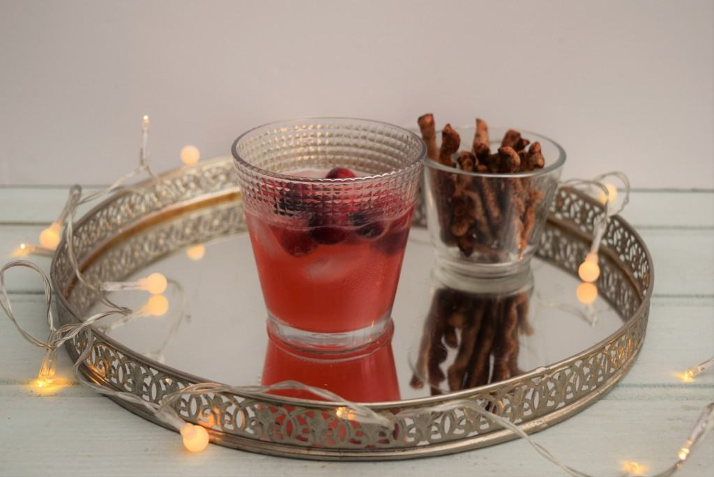 The-blizzard-cocktail-recipe-lucyloves-foodblog