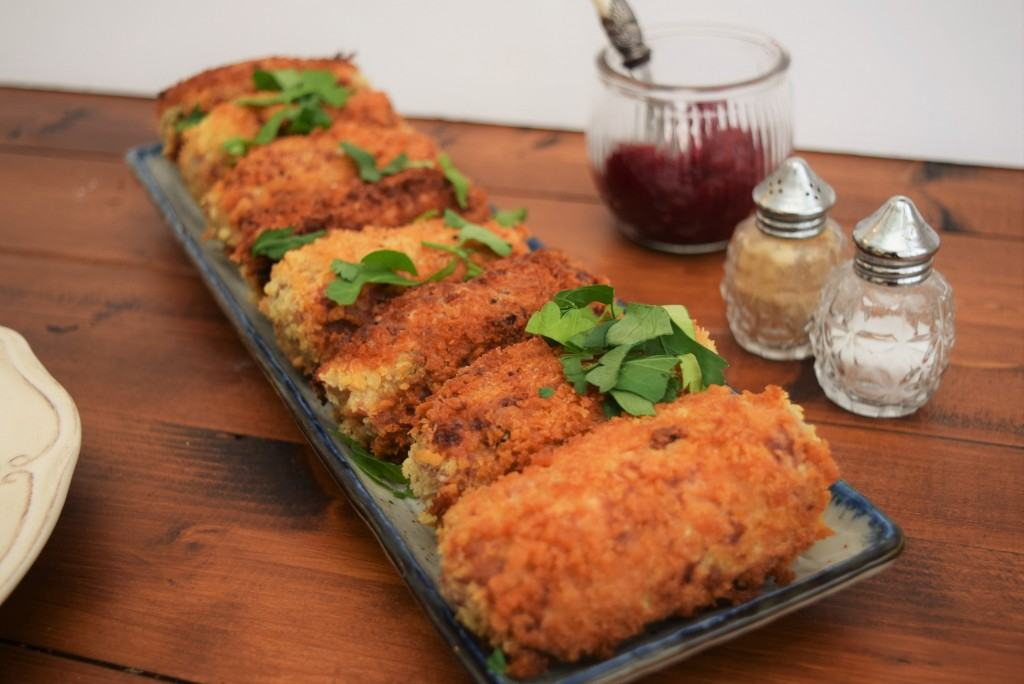 Christmas-turkey-croquettes-recipe-lucyloves-foodblog