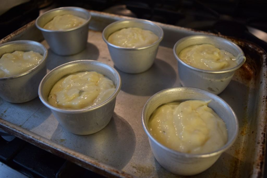 Twice-baked-gruyere-souffles-recipe-lucyloves-foodblog