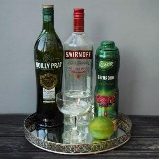 April-shower-cocktail-recipe-lucyloves-foodblog