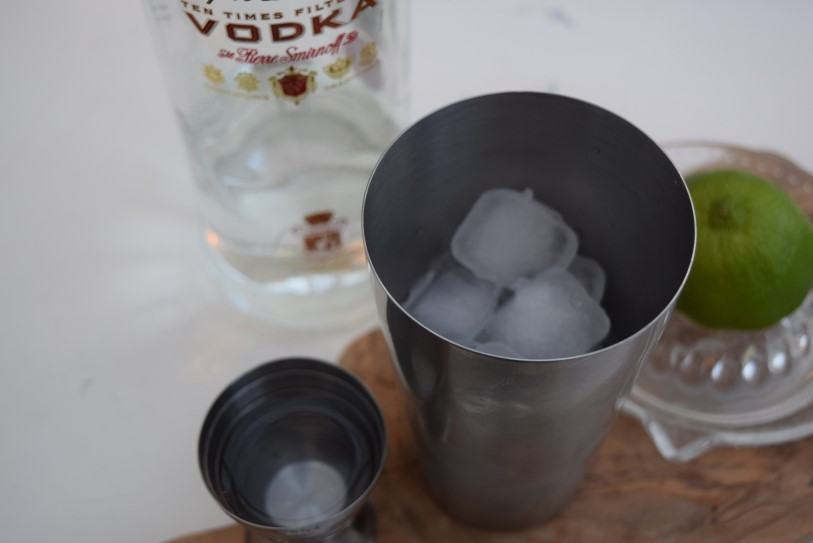 April-shower-cocktail-recipe-lucyloves-foodblog