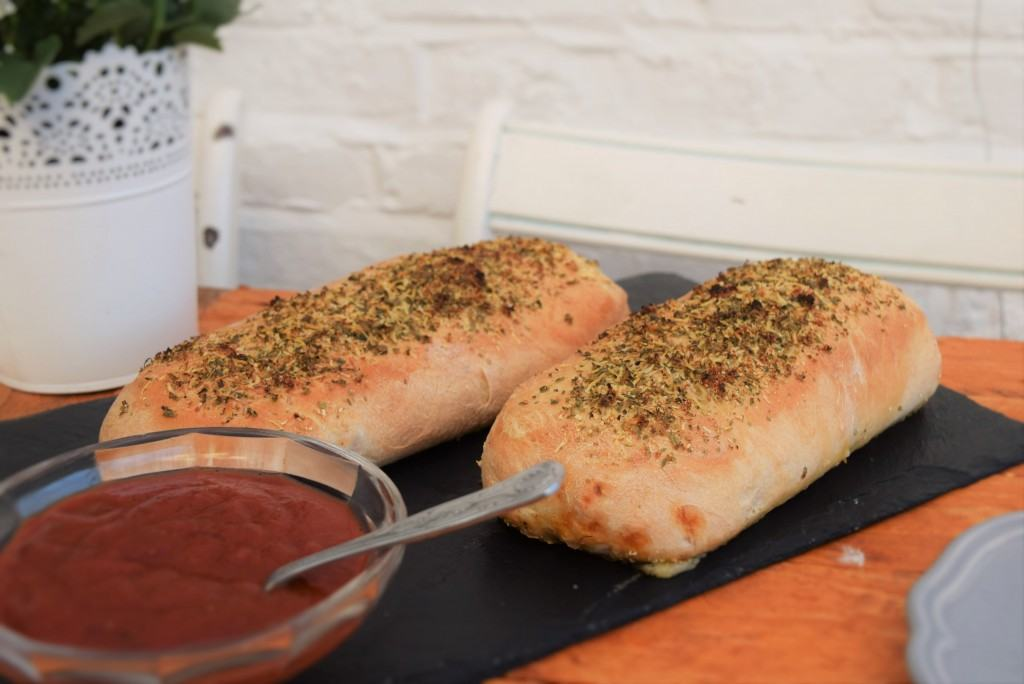Stromboli-pizza-lucyloves-foodblog