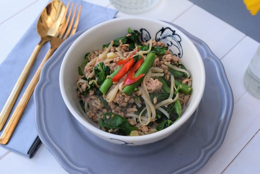 Turkey-noodle-bowl-recipe-lucyloves-foodblog