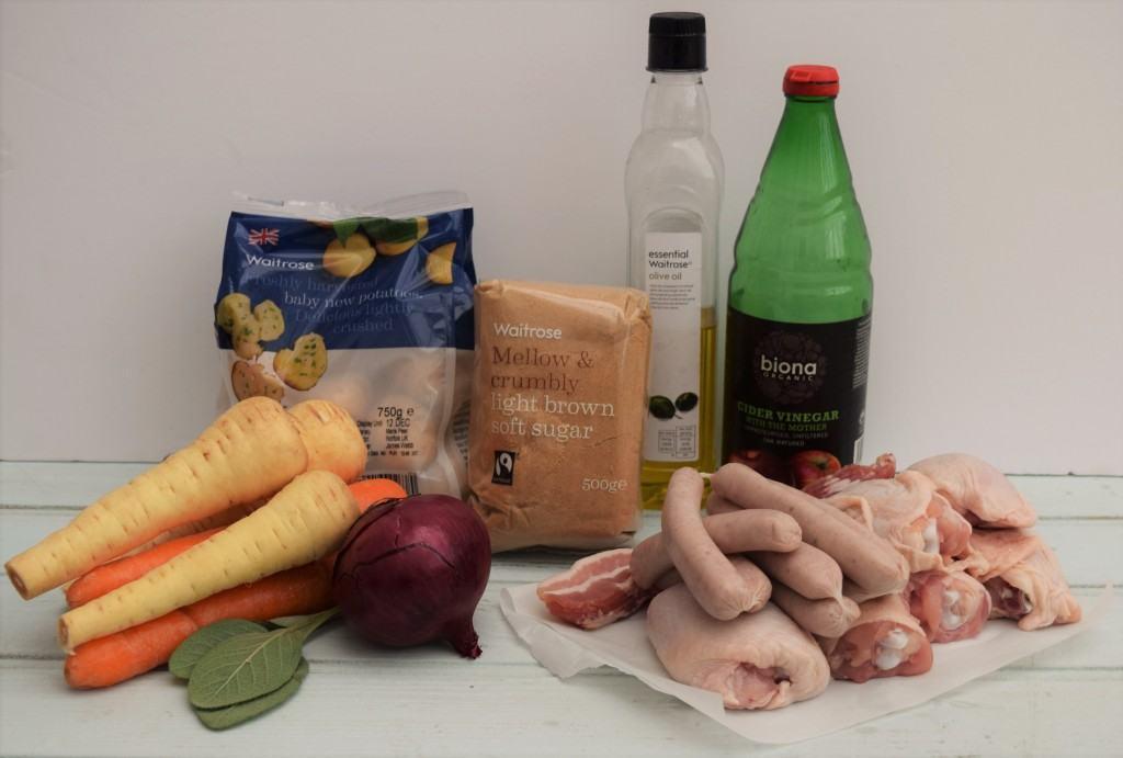 Sunday-roast-tray-bake-recipe-lucyloves-foodblog