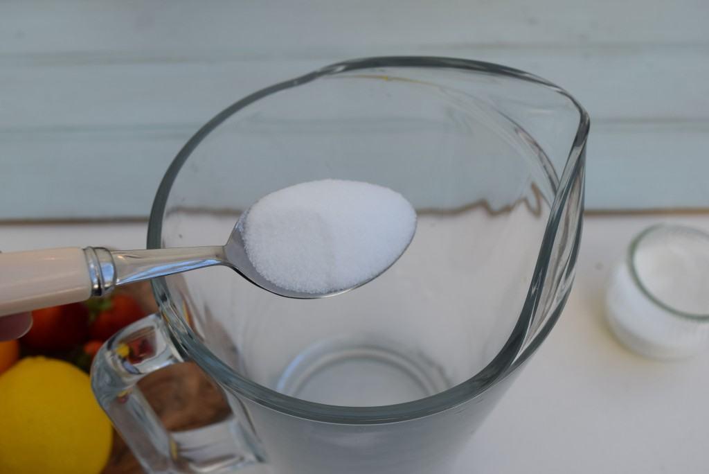 Summer-sangria-lucyloves-foodblog