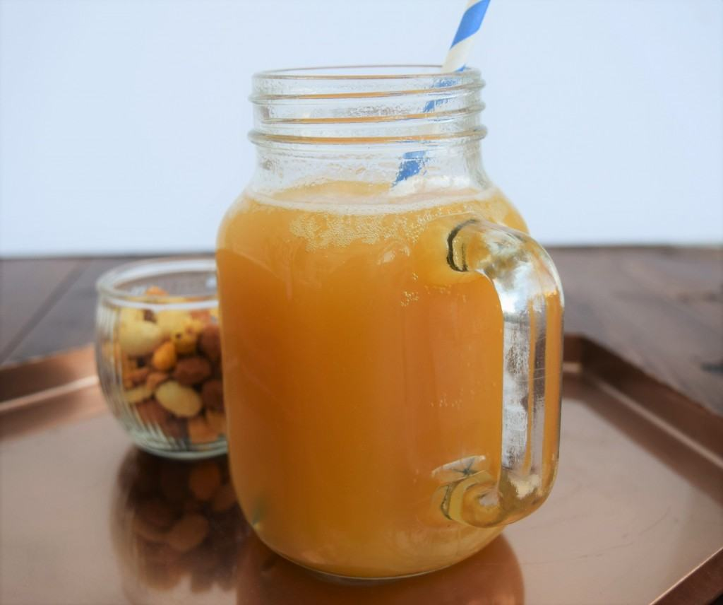Brass-monkey-cocktail-recipe-lucyloves-foodblog