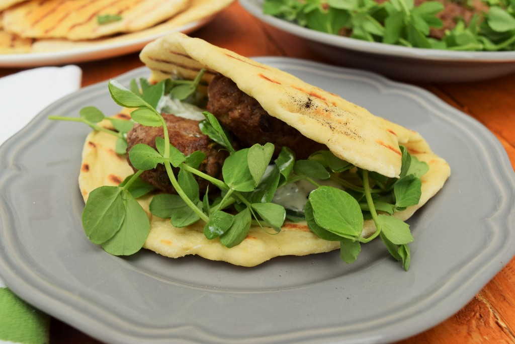 Lamb-kofta-flatbreads-lucyloves-foodblog