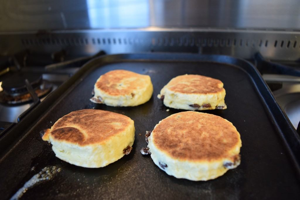 welsh-cake-recipe-lucyloves-foodblog
