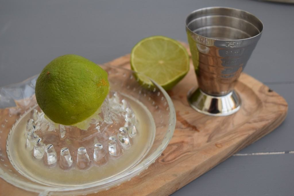 Limoncello-fizz-lucyloves-foodblog