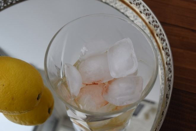 Horse's-head-cocktail-recipe-lucyloves-foodblog