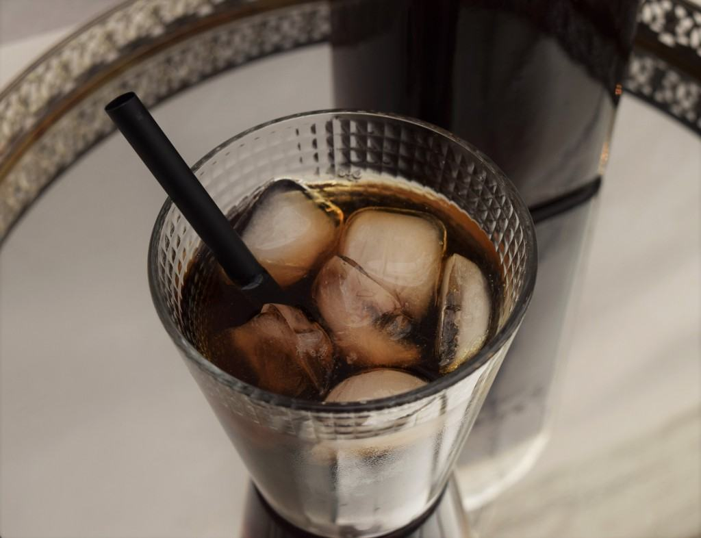 Black-russian-cocktail-recipe-lucyloves-foodblog