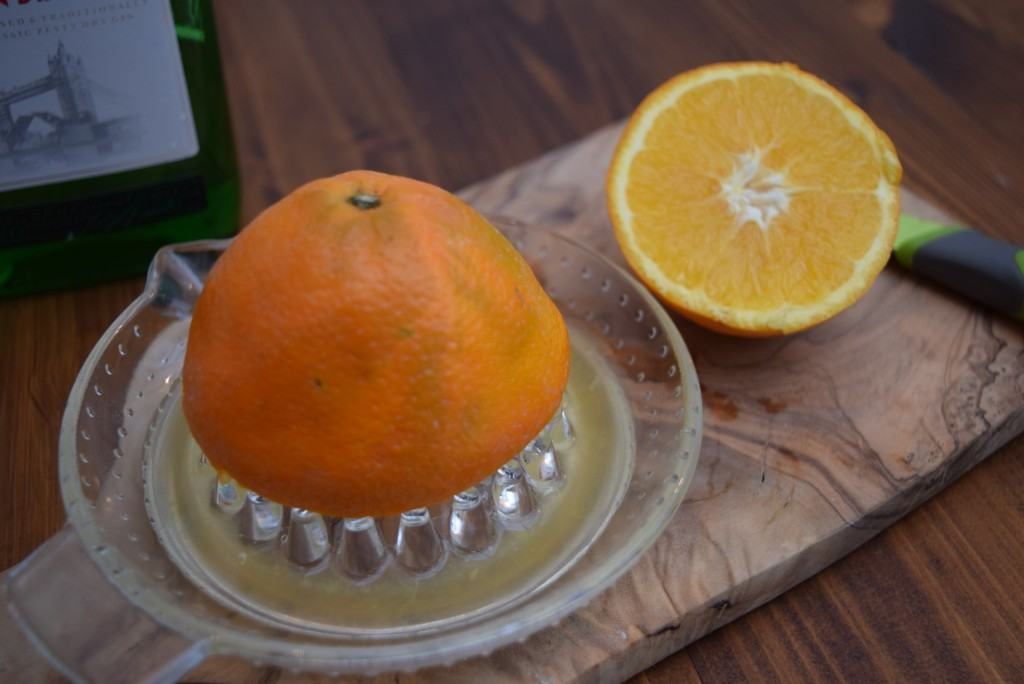 Orange-gin-fizz-recipe-lucyloves-foodblog