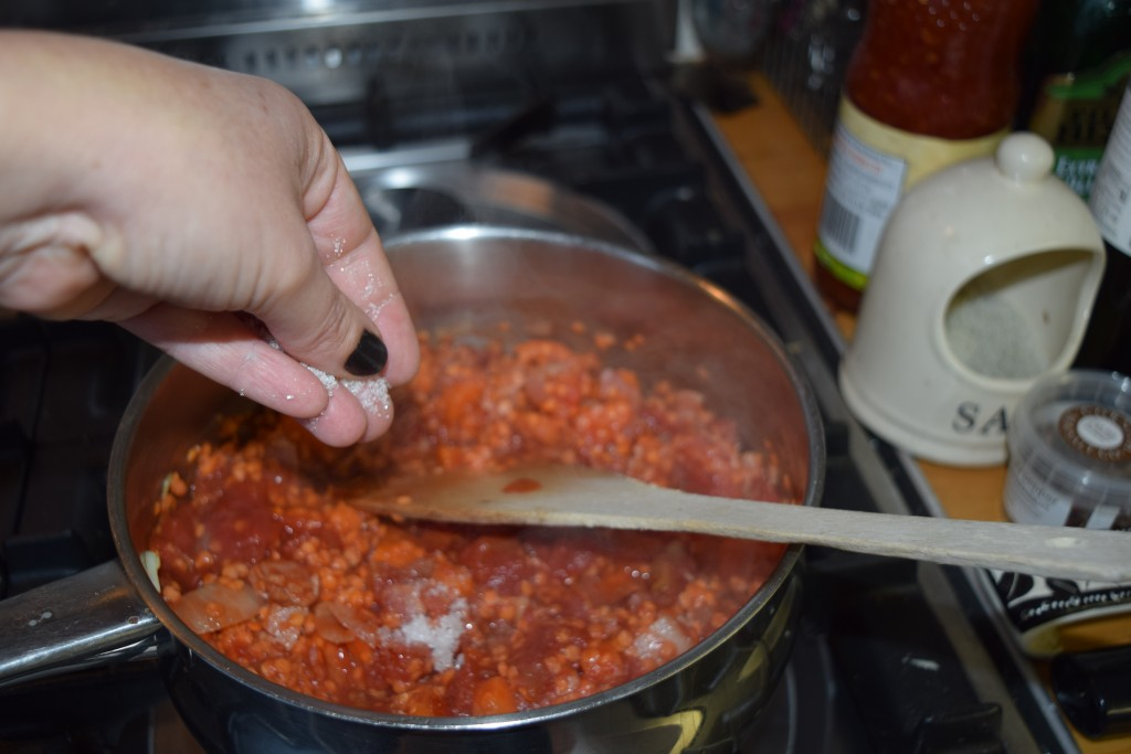 Lentil-bacon-soup-lucyloves-foodblog