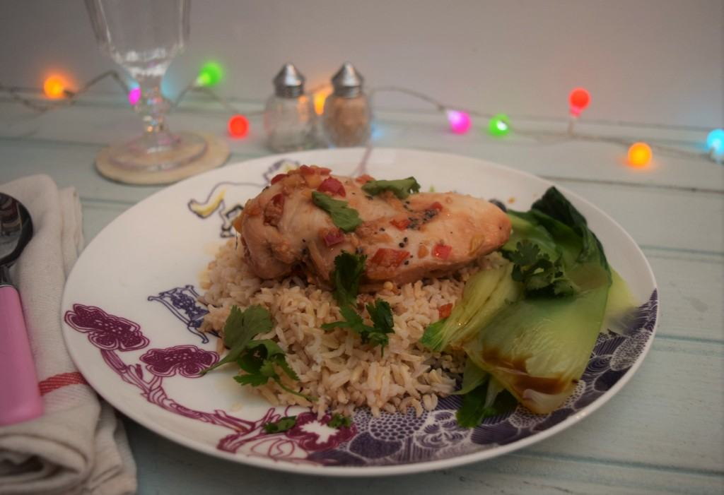 Chilli-chicken-parcels-recipe-lucyloves-foodblog