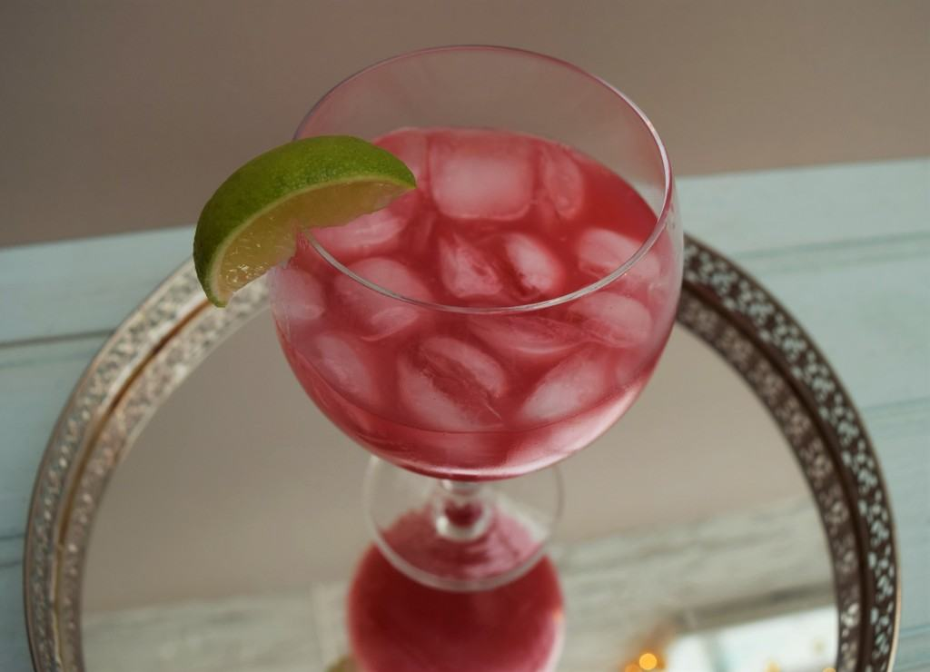 Seabreeze-cocktail-recipe-lucyloves-foodblog