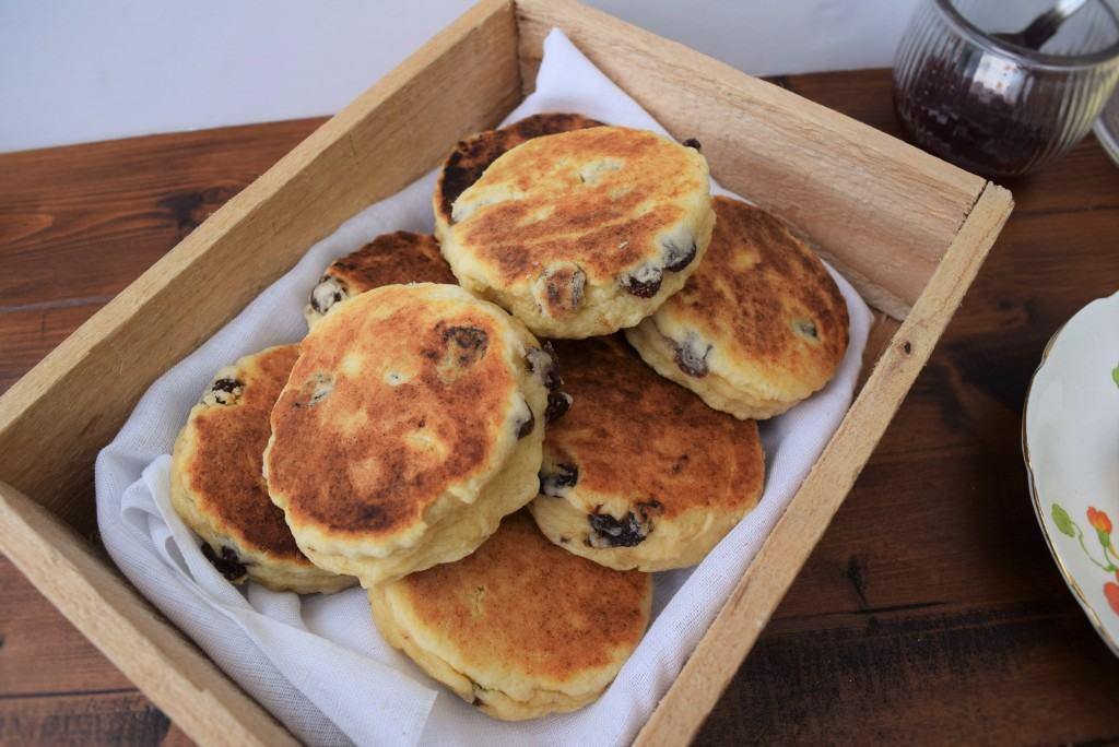 welsh-cakes-recipe-lucyloves-foodblog