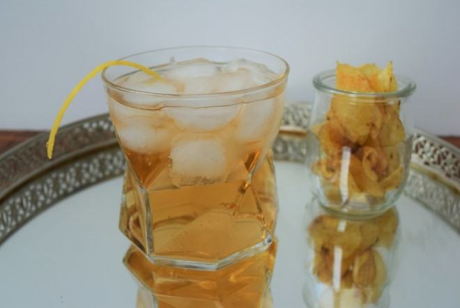 Horses-neck-cocktail-recipe-lucyloves-foodblog