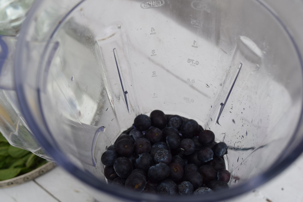Blueberry-vodka-lemonade-lucyloves-foodblog