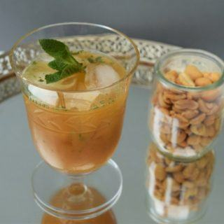 Peach-julep-recipe-lucyloves-foodblog