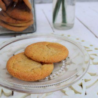Little-lemon-cookies-lucyloves-foodblog