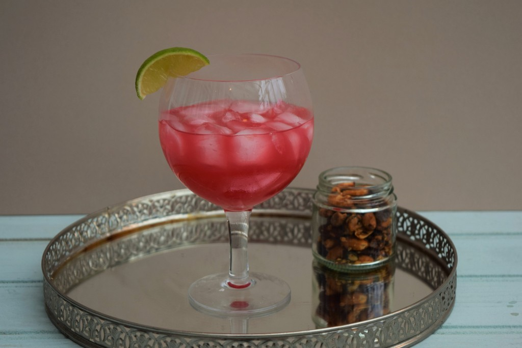 Seabreeze-cocktail-recipe-lucylvoes-foodblog