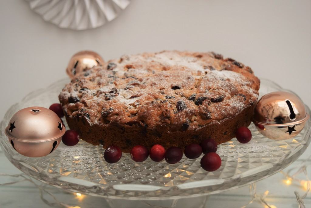 Super-quick-boiled-fruit-cake-recipe-lucyloves-foodblog