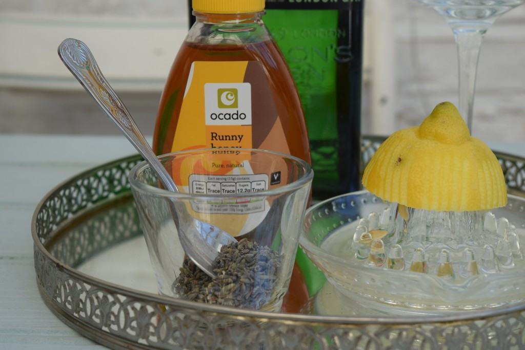 Lavender-honey-collins-lucyloves-foodblog
