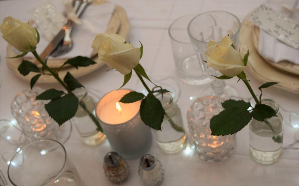 Nectar-savvy-lifestyle-christmas-dinner-lucyloves-foodblog