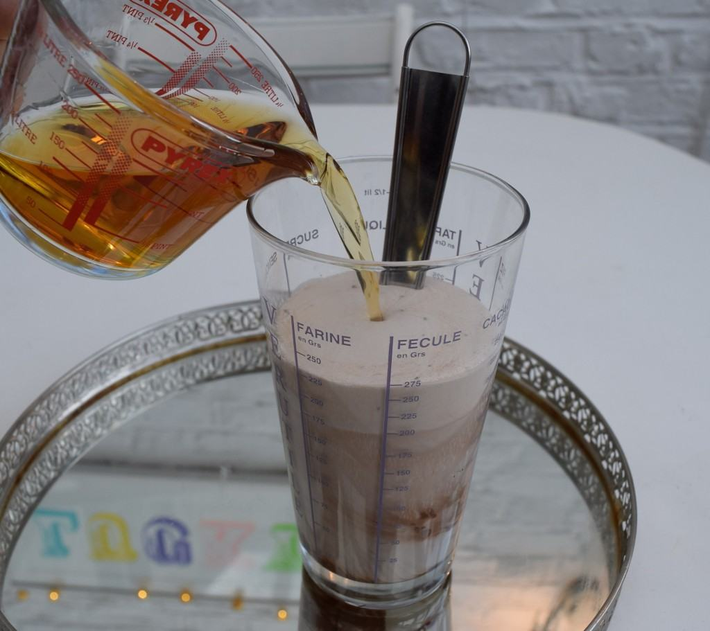 Homemade-irish-cream-lucyloves-foodblog