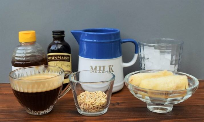 Espresso-banana-smoothie-recipe-lucyloves-foodblog
