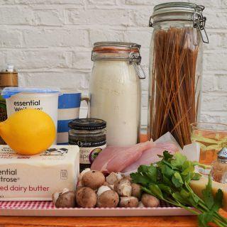 Chicken-scallopine-lucyloves-foodblog