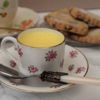 Little-lemon-pots-recipe-lucyloves-foodblog
