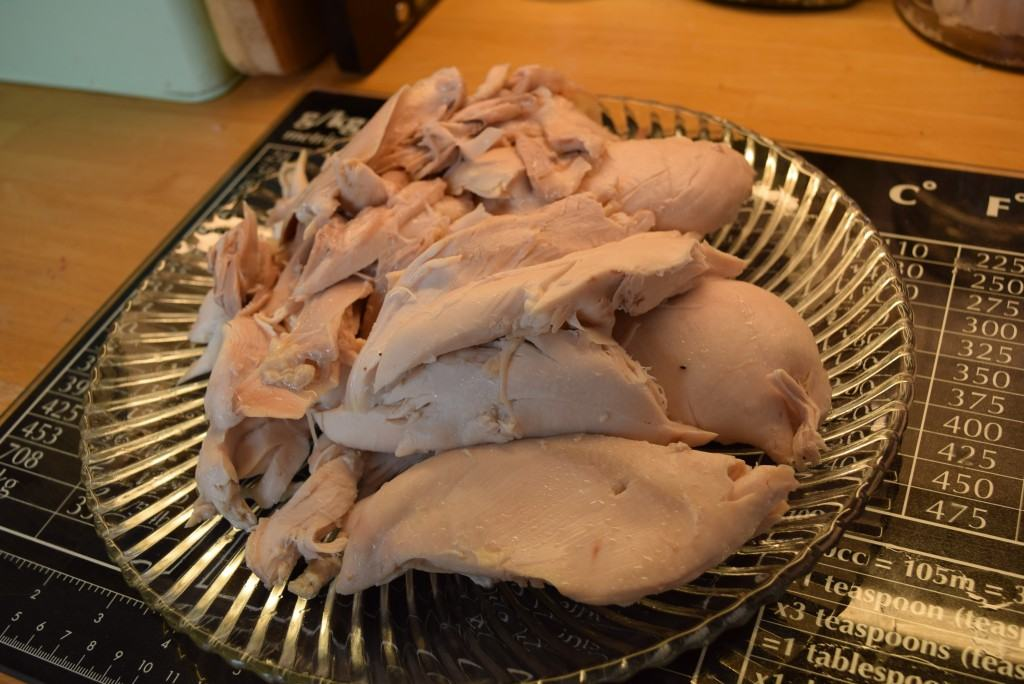 Classic-Coronation-chicken-lucyloves-foodblog