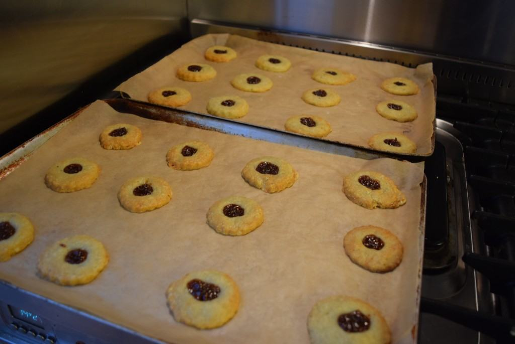 Blue-cheese-fig-biscuits-recipe-lucyloves-foodblog